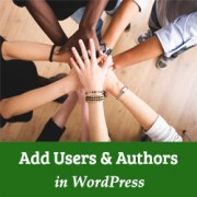 add-users-authors-