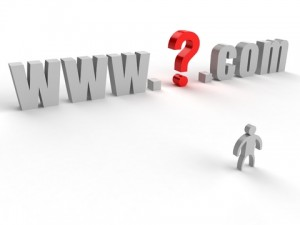 domain-name-extension21