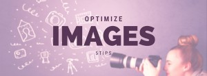 Optimize-Images-for-SEO.jpg