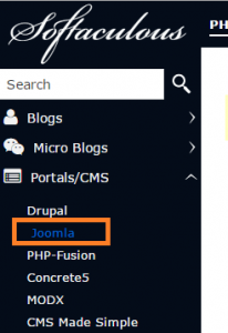 click-joomla-Cloning-your-Joomla-website-with-Softaculous